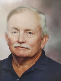 James Shumaker Obituary - Harrelson Funeral Service